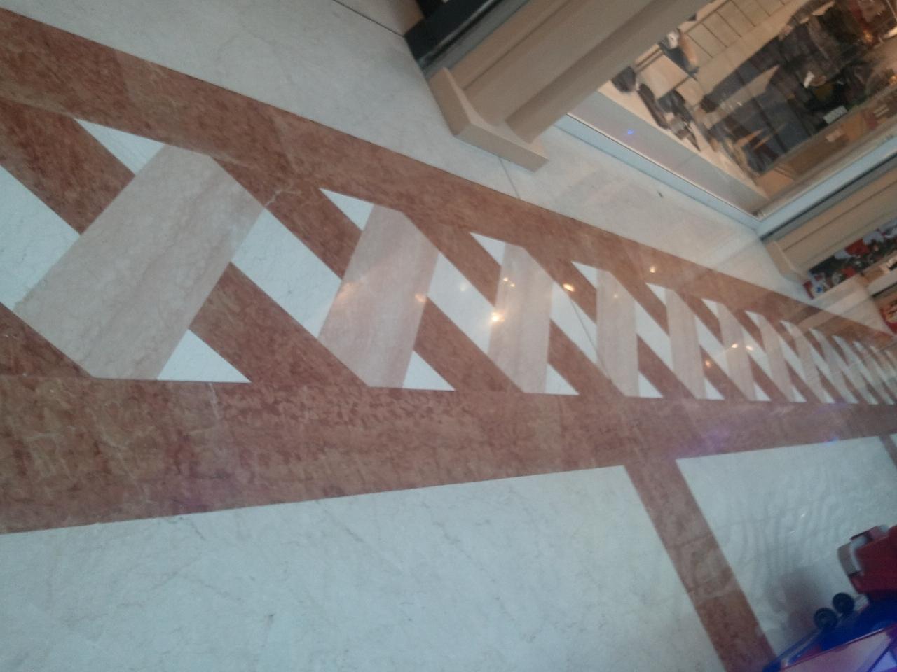Pavimento Rosso E Bianco : Zem enrico marmi vendita piastrelle di marmo e pietra da tutto il