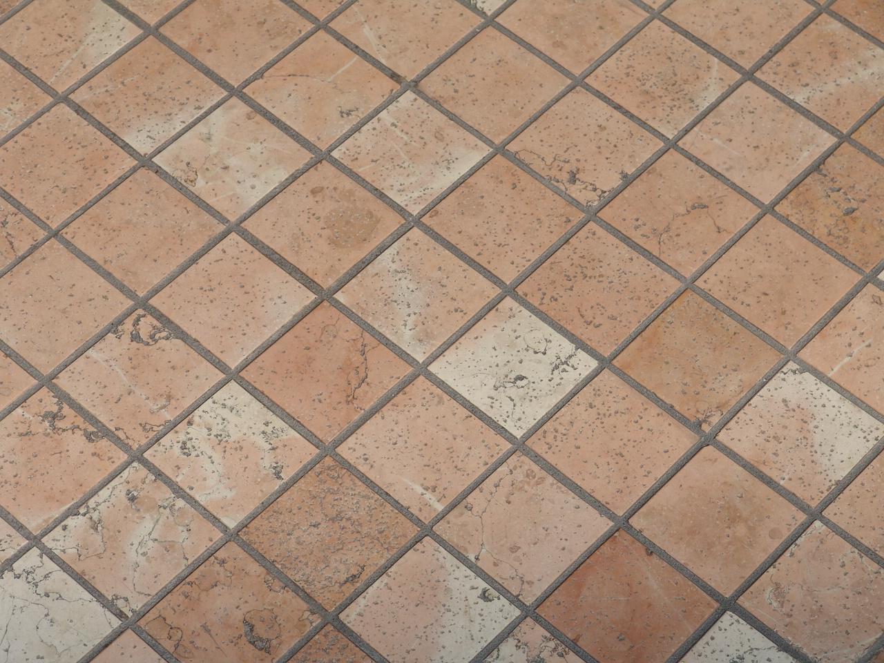 Zem enrico marmi vendita piastrelle di marmo e pietra da tutto il